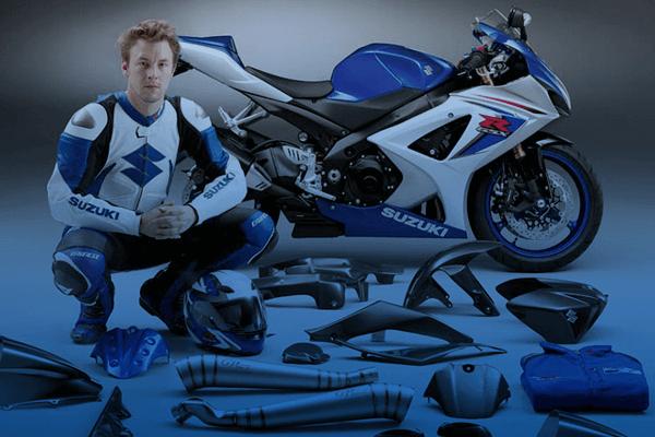 cr-suzuki-motos