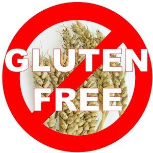 Allergie e intolleranze alimentari: celiachia