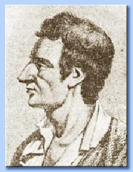 pierre-sylvain maréchal
