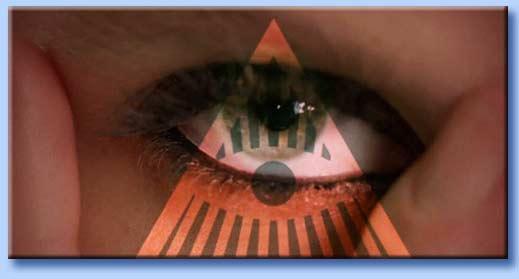 ke$ha - occhio di horus