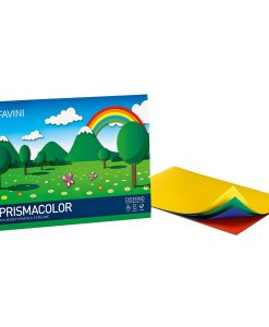 Album Prismacolor