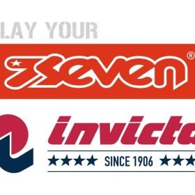 Seven/Invicta
