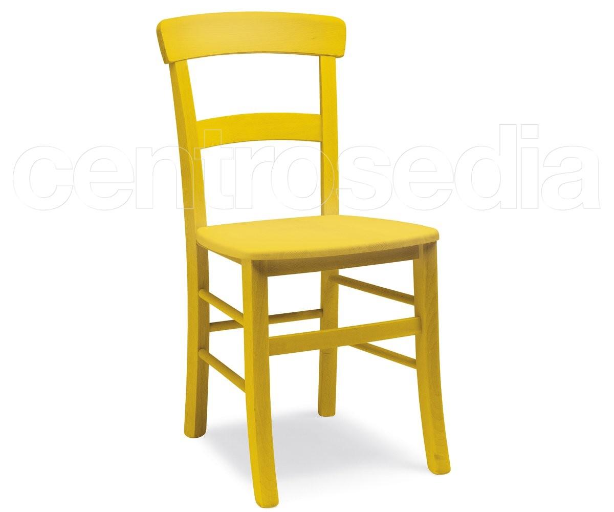 Vendita di sedie e tavoli e sgabelli per ristoranti, bar e hotel per paninoteca e. Roma Sedia Legno Seduta Legno Sedie Legno Classico E Rustico