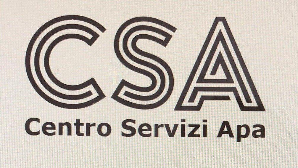 Centro Servizi Apa