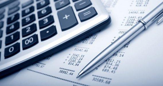 Calcolo stipendio netto mensile: esempio e istruzioni
