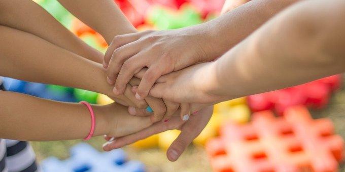 Assegno unico figli 2021: importi, ISEE, tabella, requisiti