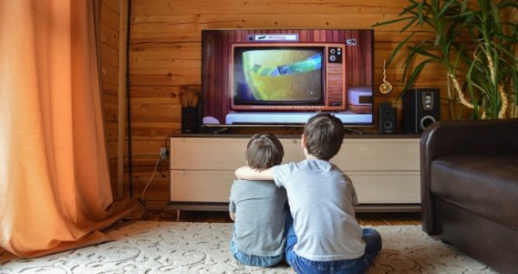 Bonus TV 2021 senza ISEE: come ottenere lo sconto fino a 100 euro
