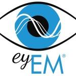 logo-eyEM-senza-payoff-500-px