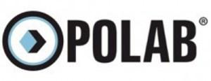 polab_400