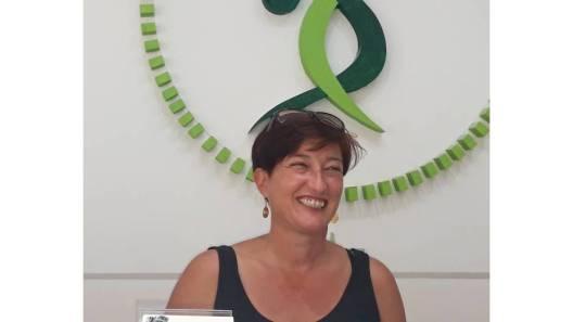 Sonia Ramalli