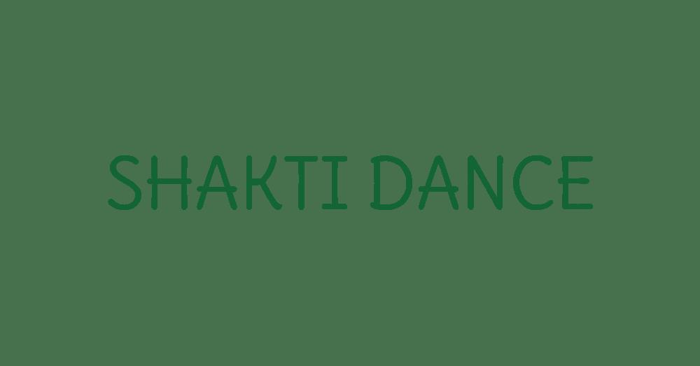 Shakti Dance - Centro SIA.MO