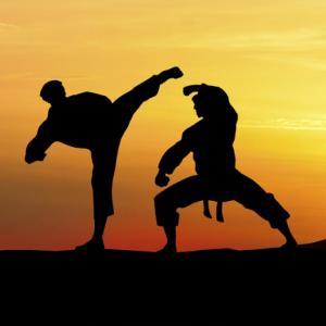Charla: Zen y Artes Marciales