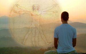 Taller online de sabiduría y filosofía práctica en vivo @ Fundación Sophia