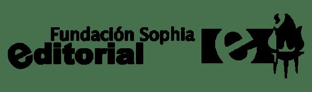 Editorial Sophia