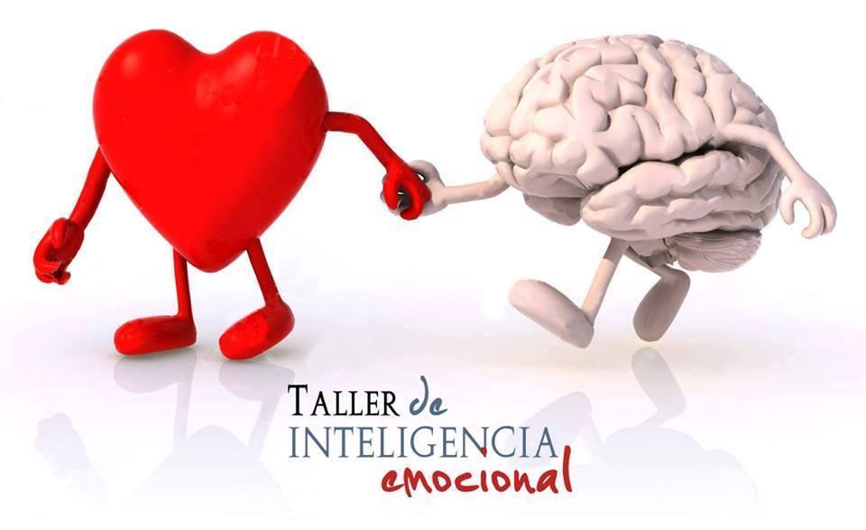 Taller Online de Inteligencia Emocional