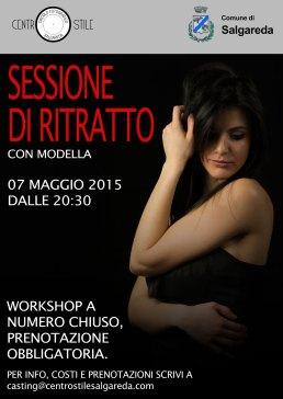 20150507-Ritratto01