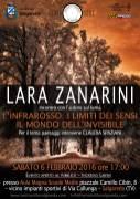 20160206-Zanarini