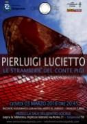 20160303-Lucietto