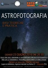20160623-Astrofotografia