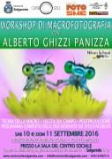 20160910-Panizza-ws1