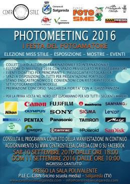 20160910-Photomeeting