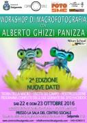 20161022-Panizza-ws2