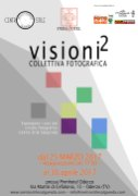 20170325-Visioni2
