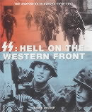 Chris Bishop, SS. Hell on the Western Front