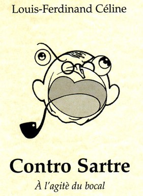 contro-sartre