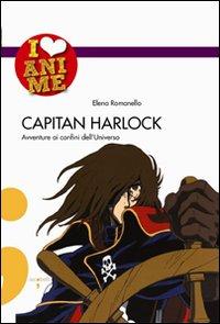 elena-romanello-capitan-harlock
