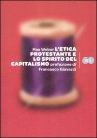 etica-protestante