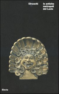 etruschi-metropoli-lazio