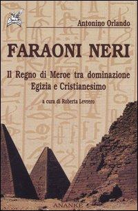 faraoni-neri