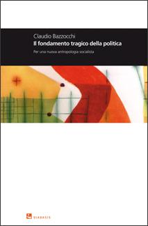 fondamento-tragico-politica