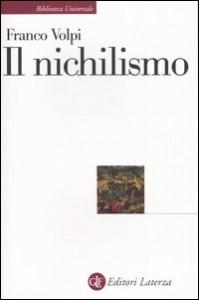 il-nichilismo