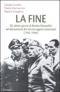 la-fine