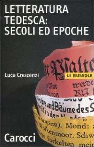 letteratura-tedesca