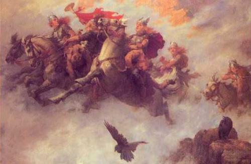 mitologia-nordica.jpg