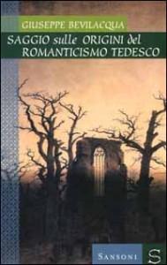 origini-romanticismo-tedesco
