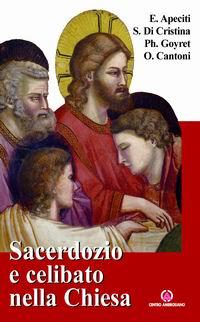 sacerdozio-celibato