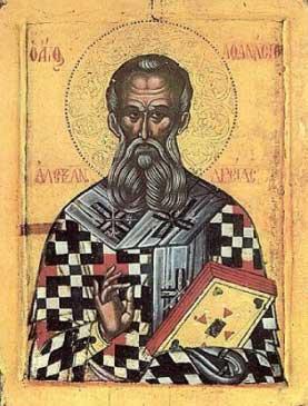 Il Christo-Serpente. Cristianesimo e misteri antichi. Parte III
