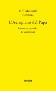 aeroplano-del-papa