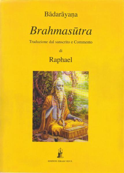 Nel Brahman il fascino dell'Oriente