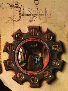 coinugi-arnolfini-specchio