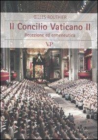 Chiesa cattolica e conservatorismo: una identità?
