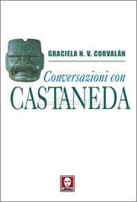 conversazioni_con_castaneda