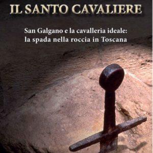 copertina-santo-cavaliere-635x635