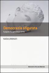 democrazia-sfigurata