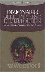 dizionario-delluniverso-di-tolkien