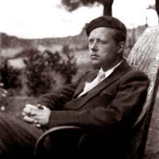Pierre Drieu La Rochelle (Parigi, 3 gennaio 1893 – Parigi, 15 marzo 1945)